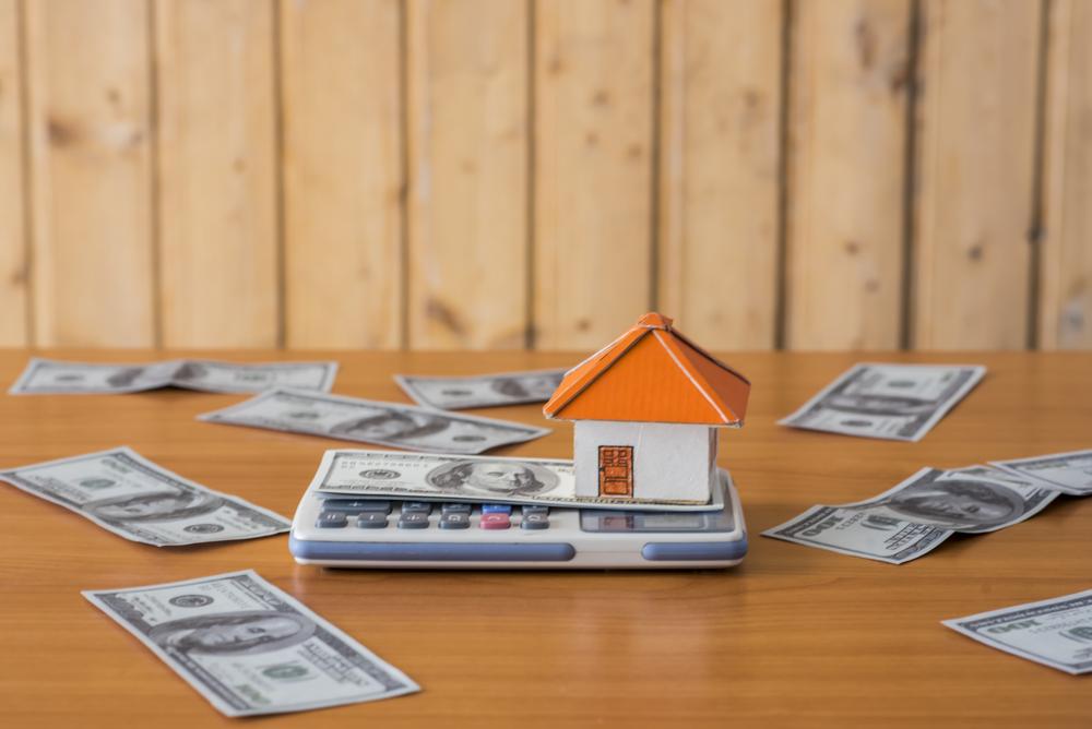 la tendance du taux de cr dit immobilier pour l ann e 2018 immobilier. Black Bedroom Furniture Sets. Home Design Ideas